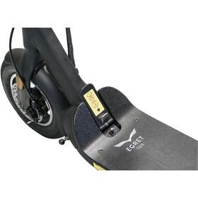 EGRET Ten V4 elektryczna hulajnoga, black